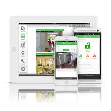 frontpoint home security security systems the heights houston