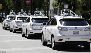 Sle Of Bill Of Sale For A Car by Isle Of Could Become The S Self Driving Island