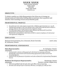 General Career Objective Examples For Resumes by Best 20 Resume Objective Ideas On Pinterest Career Objective In