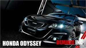 honda odyssey for sale in singapore user manual guide pdf