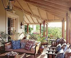 Best British Colonial Style Images On Pinterest British - Colonial style interior design