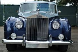 vintage rolls royce phantom 1962 rolls royce phantom v for sale 2044813 hemmings motor news