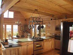 small log home interiors beaufiful small log home interiors images gallery interior log