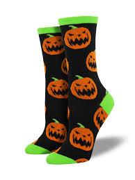halloween spirit store locator shop women u0027s halloween pumpkins socks socksmith