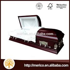 caskets prices glass coffins glass coffins suppliers and manufacturers at
