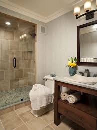 Small Guest Bathroom Ideas by Guest Bathroom Design Modern Guest Bathroom Pcd Homes Best Style