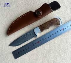 tactical kitchen knives excellent tactical kitchen knives pattern home decoration ideas