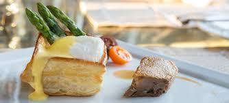 thanksgiving dinner northern virginia charming northern virginia b u0026b farm fresh breakfast