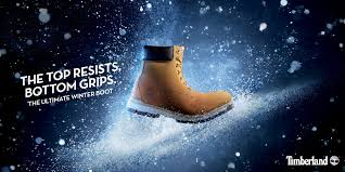 jeep clothing malaysia timberland malaysia official website