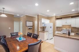 Kitchen Cabinets Port Coquitlam 47 1290 Amazon Drive Riverwood Port Coquitlam R2067965