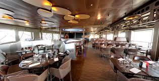 eiffel tower interior restaurant 58 tour eiffel paris first floor of the eiffel tower
