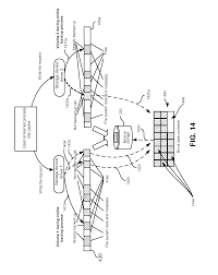 patent us8074035 system and method for using multivolume