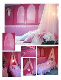 Disney Princess Bedroom Ideas 37 Best Images About Kids On Pinterest Girls Natural Hairstyles