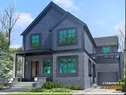 renovation blogs renovation stories bungalow rebuild walden homes ideas plans house