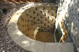 Basement Window Installation Cost by Download Stone Installation Cost Garden Design