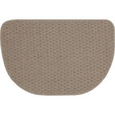 kitchen rugs walmart com