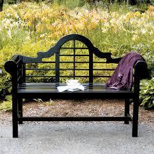 Wicker Patio Furniture Ebay Bench Contemporary Wicker Patio Furniture Stunning Black Garden