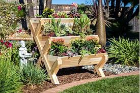 see the top must have gardening essentials and tips u2014 never knew