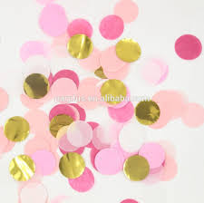 tissue paper confetti tissue paper confetti suppliers and