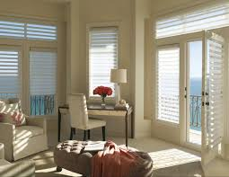 magnetic window shades