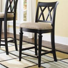 furniture wonderful leather counter height bar stools inch