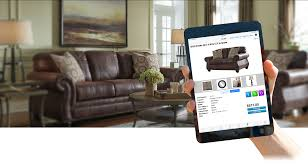 Furniture Application Set Furniture Wizard The Ultimate Solution For Furniture Inventory