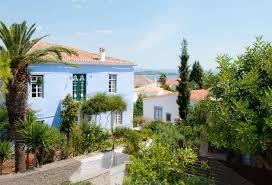 Klinik St Georg Bad Aibling Spetses Hotels Orloff Resort Griechenland