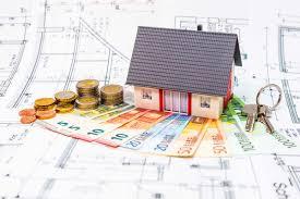 Hausbau Hauskauf Mit Neutralen Hausbau Checklisten Schritt Für Schritt Zum Eigenen Haus