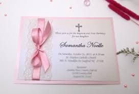 Template For Christening Invitation Card Baptism Invitation Baptism Invitation Cards Superb Invitation