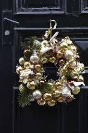 97 best designer christmas images on pinterest merry christmas