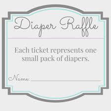 printable diaper template raffle ticket templates free printable gidiye redformapolitica co