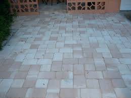 Ideas For Installing Patio Pavers Patio Ideas Home Depot Patio Pavers Installation Inspirational