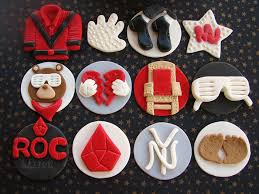 z cake toppers michael jackson kany west and z cupcake toppers kany west