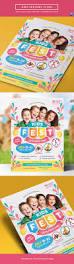 Fiesta Of Five Flags 274 Besten Festival Sets Bilder Auf Pinterest Altmodisches