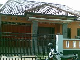 Home Design For Outside Exterior Cedar Shakes Above House Garage Door Loversiq