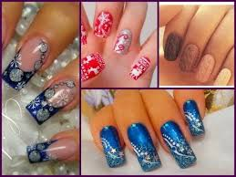spongebob nail art design nail designs u2013 the beauty of great nails