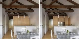principeâ u20ac s box house designed by u a arquitectura keribrownhomes