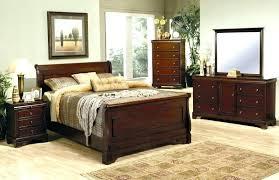antique mahogany bedroom set mahogany bedroom mahogany bedroom furniture homes collection