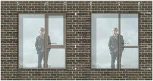 100 millennium home design windows architecture creative