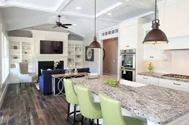 Light Fixtures For Kitchen Kitchen Islands Magnificent Light Kitchen Island Pendant