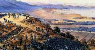 siege de le siège de toulon 7 septembre 1793 19 décembre 1793