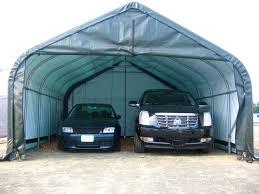 outdoor portable garage lowes lowes portable garage storage
