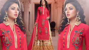 fashion design ladies suit latest designer salwar suits for women for making their wardrobe