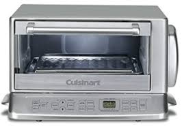 Cuisinart Cpt 435 Countdown 4 Slice Stainless Steel Toaster Best Toaster Ovens Amazon Toaster Oven