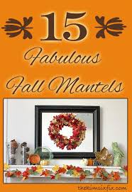 66 best fall diy projects images on fall decorations