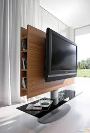 television cuisine cuisine ideas about led tv stand on floating tv stand wooden plasma