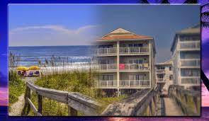 612 carolina beach ave n suite 1b carolina beach nc 28428