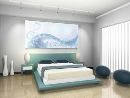 design modern wall decor ideas for bedroom patterns to decorate design decorations modern wall decor ideas for bedroom beautiful modern wall decorating bedroom design blue with