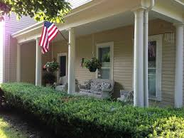 bardstown bed and breakfast red rose inn bed and breakfast prices b b reviews bardstown