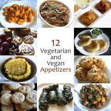 158 best vegetarian thanksgiving menu ideas images on